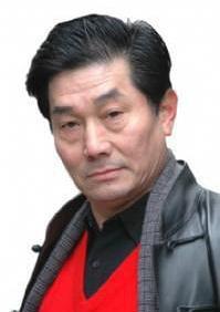 夏志祥 Zhixiang Xia演员