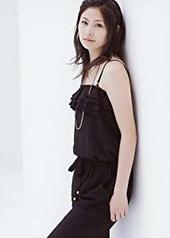 高山侑子 Yûko Takayama