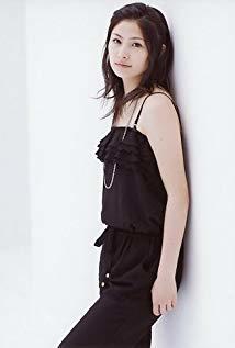 高山侑子 Yûko Takayama演员