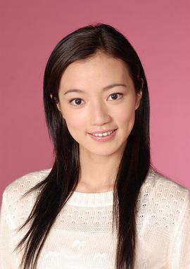 李思欣 Charmaine Li演员