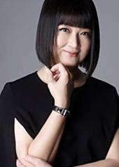 陈莉萍 Joyce Chen