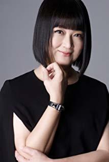 陈莉萍 Joyce Chen演员