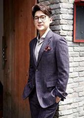 宋昌义 Chang-ui Song