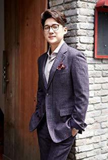 宋昌义 Chang-ui Song演员