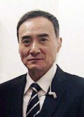 邓立民 Limin Deng