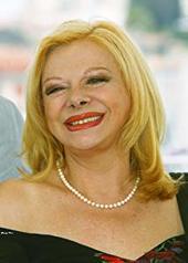 桑德拉·米洛 Sandra Milo