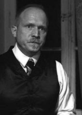 乌尔里希·图库尔 Ulrich Tukur