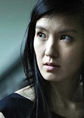 林熙蕾 Kelly Lin