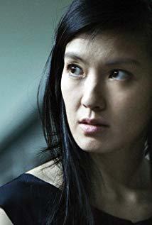 林熙蕾 Kelly Lin演员
