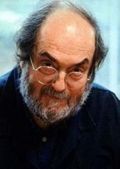 斯坦利·库布里克 Stanley Kubrick