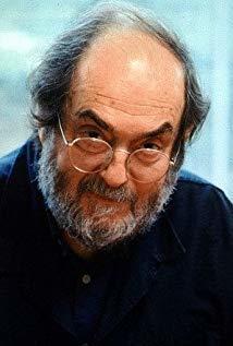 斯坦利·库布里克 Stanley Kubrick演员