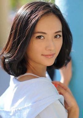 李依玲 Yiling Li演员