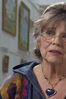 克里斯蒂安妮·库布里克 Christiane Kubrick演员