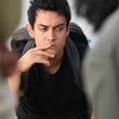 阿米尔·汗 Aamir Khan剧照