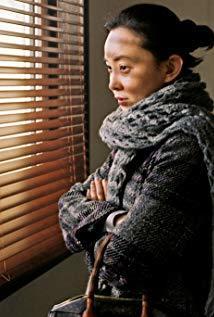 刘威葳 Vieven Liu演员