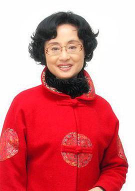 杨志英 Zhiying Yang演员