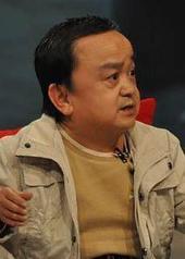 张伸 Shen Zhang