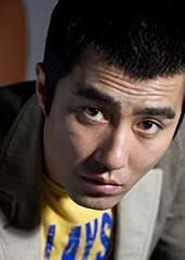 车胜元 Seung-won Cha
