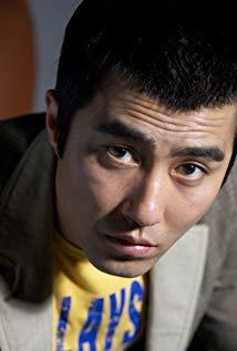 车胜元 Seung-won Cha演员