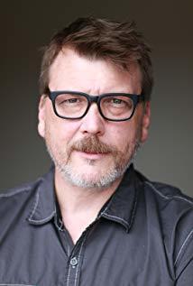 道格拉斯·M·格里芬 Douglas M. Griffin演员