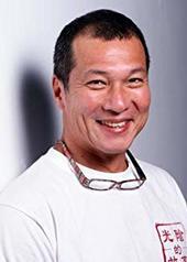 黄仲昆 Chung-kun Huang
