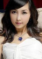 程爽 Shuang Cheng