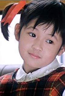 关佩琳 Pauline Kwan演员