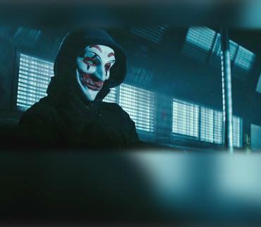 看完这些黑客电影,我再也不相信人类了……
