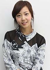 木南晴夏 Haruka Kinami