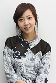 木南晴夏 Haruka Kinami演员