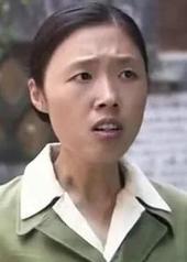 张捷 Jie Zhang