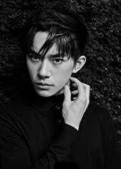 易烊千玺 Jackson Yee