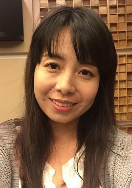 任静 Jing Ren演员