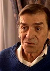 Hubert Loiselle