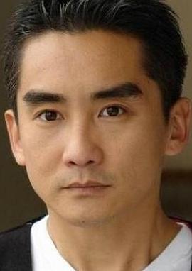 王槊 Shuo Wang演员