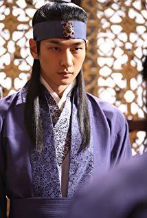 沈智浩 Ji-ho Shim演员