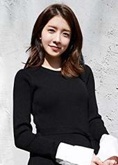 郑仁仙 In-sun Jung