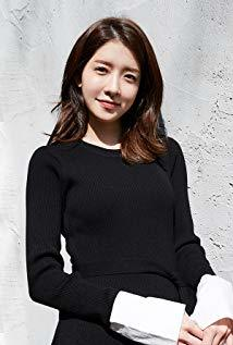 郑仁仙 In-sun Jung演员