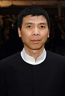 冯小刚 Xiaogang Feng演员