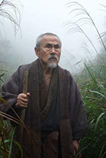 笈田吉 Yoshi Oida演员