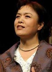 冯宪珍 Xianzhen Feng