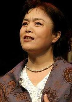 冯宪珍 Xianzhen Feng演员
