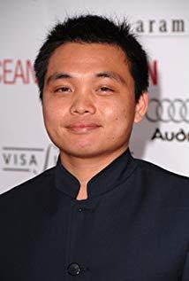 秦少波 Shaobo Qin演员