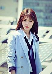李沇熹 Yeon-hee Lee