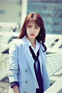 李沇熹 Yeon-hee Lee演员