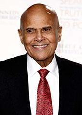 哈里·贝拉方特 Harry Belafonte