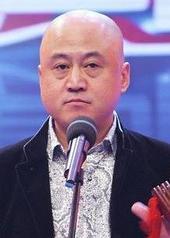 方清平 Qingping Fang