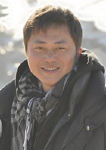 王飞 Fei Wang演员