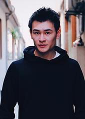 许政国 Zhengguo Xu