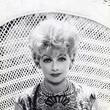 露西尔·鲍尔 Lucille Ball剧照
